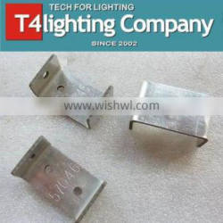 High quality outdoor ashley furniture hardware for lighting