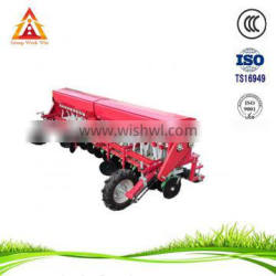 Factory wheat seed sowing machine Manufacturer in China for sale