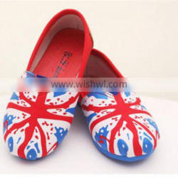 link wholesale girls shoes shoes for girls 12 years with decoration wonder kids shoes