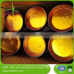 2017 Strong Hold Water Based Pomade Edge Control Hair Styling Wax