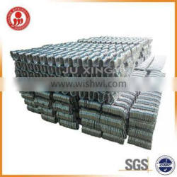 Flat Recliner Chair or Sofa Zinc Plated Spring Manufacturer OEM