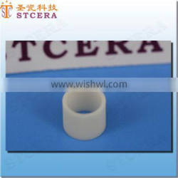 STCERA High Hardness Protection Alumina Ceramic Sheath