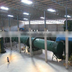 cement machinery/rotary kiln/cement kiln