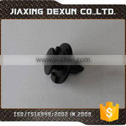 High quality automotive clips and welded square nut