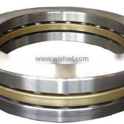 strong solidity plane thrust ball Bearings51200