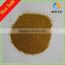 Feed Fermented Cottonseed Meal for animals