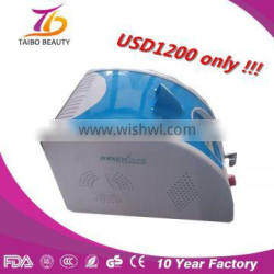 cheap tattoo removal laser equipment/best tattoo removal/tattoo removal at home