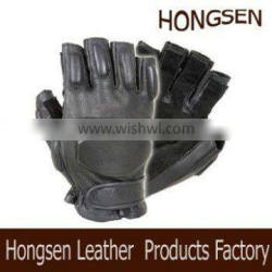 HS017 military and police gloves