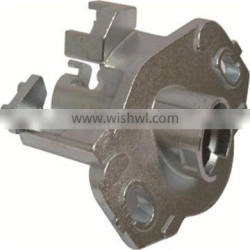 Sand Casting Stainless Steel Pump Parts