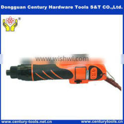 High perfomance 220V-240V torx screwdriver bits