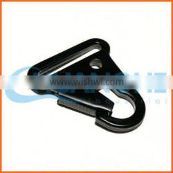 Made in china two way snap hook
