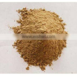high quality fish meal with best price