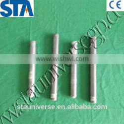 Si3N4 ceramic silicon nitride sheath for sale,Ceramic material