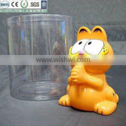 plastic kids coin box;large coin banks boxes;coin collection box