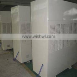 960L/D high quality commercial dehumidifiers