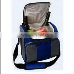 New style new coming lunch bag neoprene
