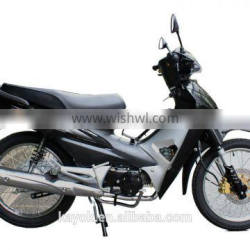 Hot Sale New Style 110cc Cheap Mini Motorcycle For Sale KM110-YZH