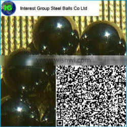 Bicycle Ball / Low Carbon Steel Balls / High Carbon Steel Balls