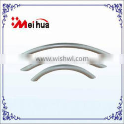 Hot sell C shape handle of furniture accessory