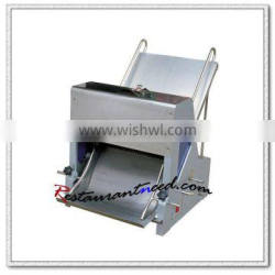 F136 Electric Bread Slicer Without Cover