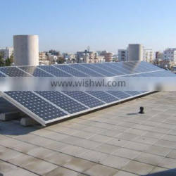Factory Directly Selling Solar Panel 300W Monocrystalline Silicon