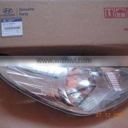 Lamp Assy Head RH i10