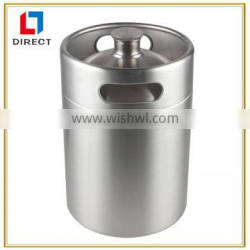 OEM Available Efficient 5l beer keg dispenser, growler tap