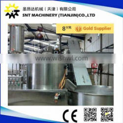 Automatic Extruding Instant Rice Noodle Making Machines/Production Line/Manufacturing Plant