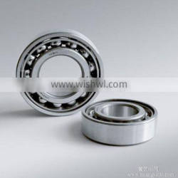 Top level promotional cylindrical cross roller bearing N416M 80*20*48mm