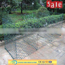 gabion box buyer