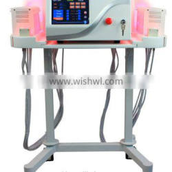 Better than liposuction !lipolysis more safe machine to loss weight!(CE certification)
