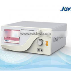 RF beauty machine for body slimmng /face lift machine rf