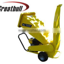 HSS chipping blade industrial leaf chipper shredder
