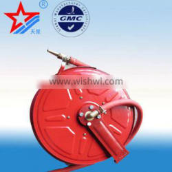 fixed fire hose reel price