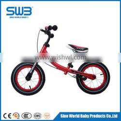 Cheap kids balance bicycle in china, Kid bicycle for 3 years old children
