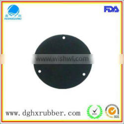 protection,anti-skid,anti-shock,Factory Manufacture Oem Auto Rubber Washer