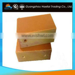 phenolic laminated sheet cut to size high quality