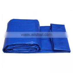 Furui Canvas China PE Tarpaulin Wholesale