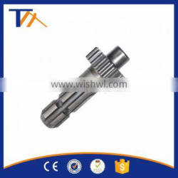 Sand Casting Foundry Spare Parts for Walking Tractor