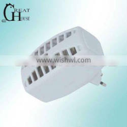 Electronic Mosquito Trap GH-329A