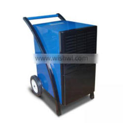 Air Cooling Dehumidifier with Handle 55L/Day