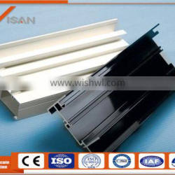 High Quality Aluminium Profile With Various Specifications