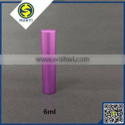 mini aluminum perfume atomizer near 5ml
