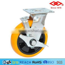 Factory direct sales all kinds of heavy duty caster and wheel