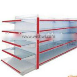 2015 Popular Hot sale best selling Good Price customized supermarket shelving for sale