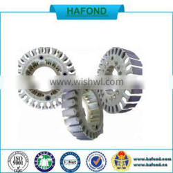 15 years factory high quality moto spare parts from china