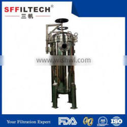 popular high quality cheap whole house water filter