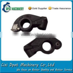 wholesale cheap commercial 3017349 rocker arm with high quality