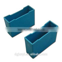 plastic injection parts molding,manufacture customized moulds parts for industrial housing
