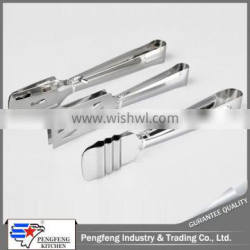 Wholesale Products China small size food tong